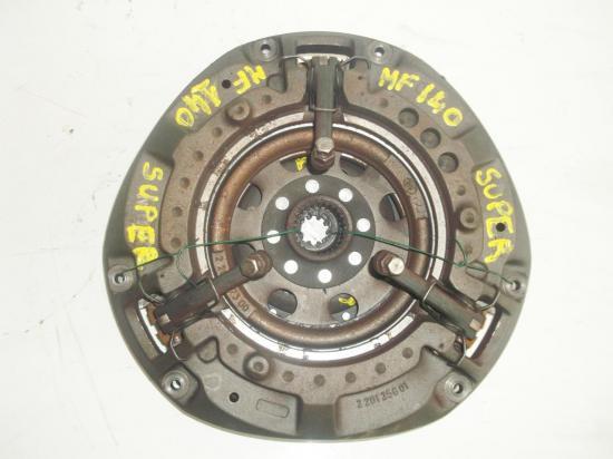 mf-140-super.jpg