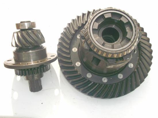 mf-65.jpg