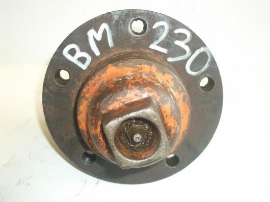 moyeu-de-roue-fusee-tracteur-bolinder-230.jpg