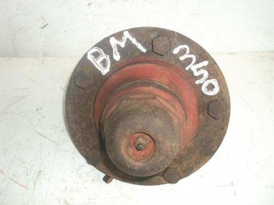moyeu-de-roue-fusee-tracteur-bolinder-350.jpg