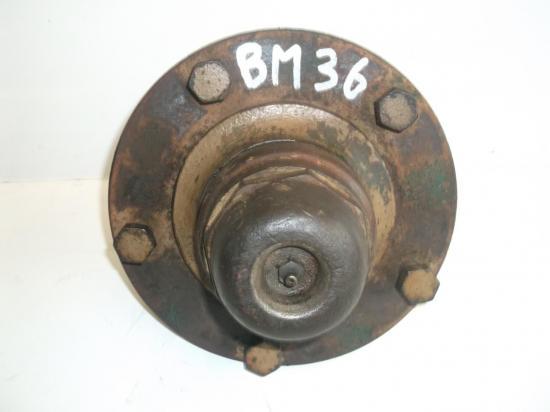 moyeu-de-roue-fusee-tracteur-bolinder-bm-36.jpg
