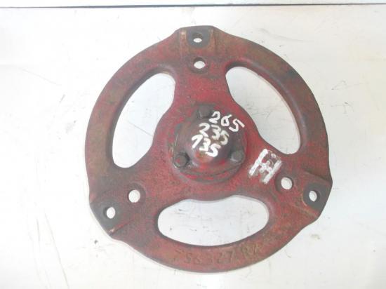moyeu-de-roue-fusee-tracteur-ih-internatioanl-farmall-utility-135-235-265.jpg