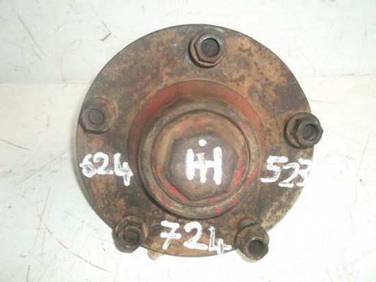 moyeu-de-roue-fusee-tracteur-international-ih-523-624-724.jpg
