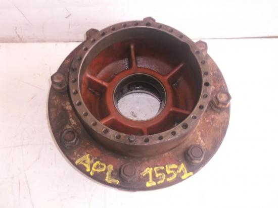 moyeu-de-roue-pont-avant-4x4-tracteur-ih-international-apl1551-1551.jpg