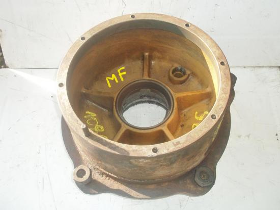 moyeu-de-roue-pont-avant-4x4-tracteur-massey-ferguson-mf-188-595-1080-jante-5-goujons.jpg