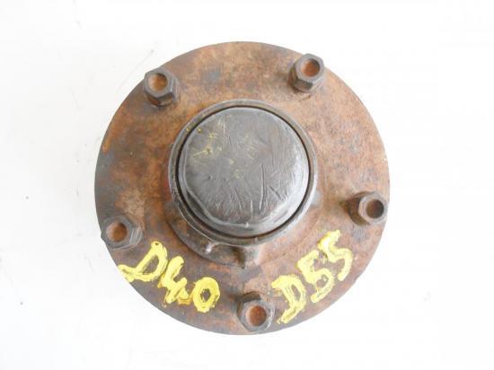 moyeu-de-roue-tracteur-deutz-d40-d55.jpg
