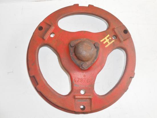 moyeu-de-roue-tracteur-ih-international-mc-cormick-farmall-utility.jpg