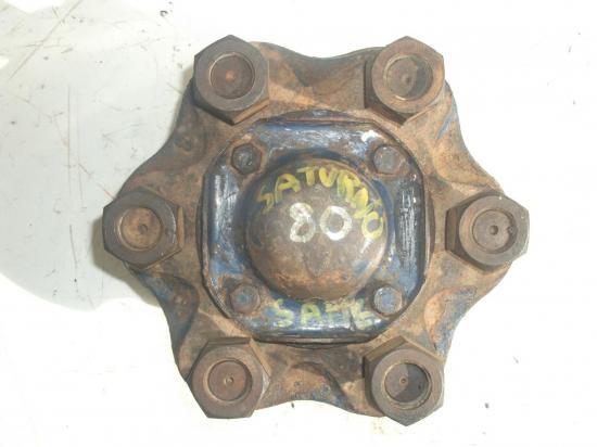 moyeu-fusee-tracteur-same-saturno-80.jpg