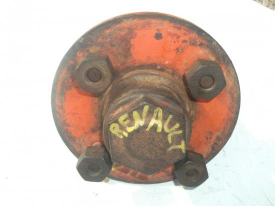 moyeu-tracteur-renault-d22-d30-d35-n70-n71-n72-ect.jpg