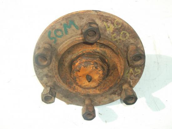 moyeu-tracteur-someca-40-da50-55-615.jpg