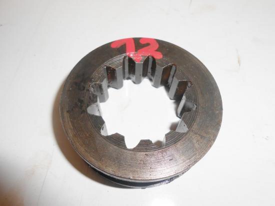 pignon-de-boite-de-vitesse-zf-tracteur-mc-cormick-farmall-f-135-d-f-137-12-dents.jpg