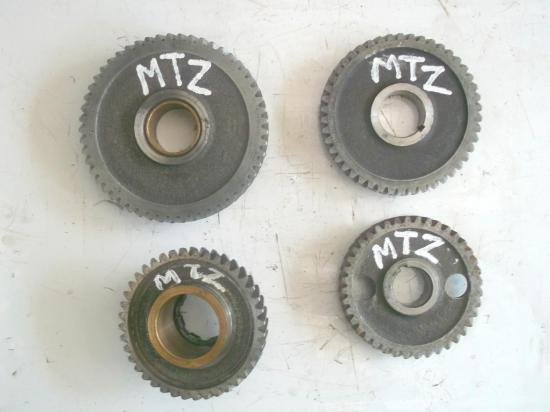 pignon-distribution-tracteur-avto-mtz-50-52.jpg
