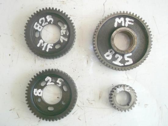 pignon-distribution-tracteur-massey-ferguson-mf-130-825-830-25-30.jpg