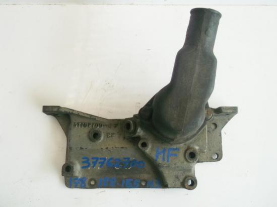 pipe-collecteur-eau-culasse-tracteur-massey-ferguson-mf-165-m3-178-188.jpg