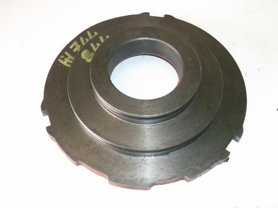 Piston de frein hydraulique tracteur international ih 744 844 844sb