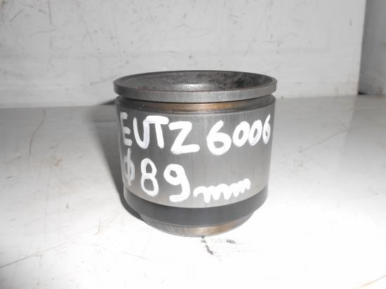 Piston de relevage tracteur deutz 6006