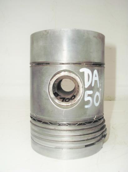 Piston someca tracteur da50 da 50 100mm
