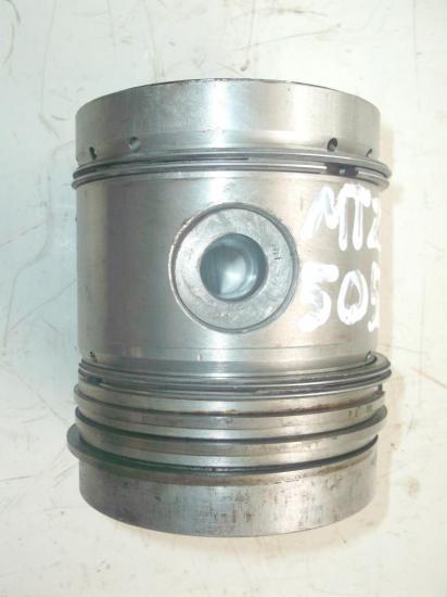 piston-tracteur-avto-mtz-50-52.jpg