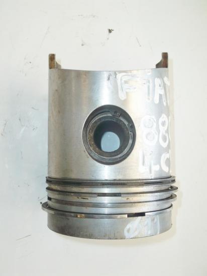 piston-tracteur-fiat-880-4-cylindres.jpg