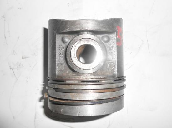 piston-tracteur-john-deere-lanz-500-3-segments.jpg