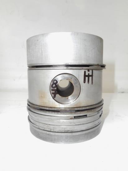Piston tracteur mc cormick farmall f fu 135 137 217 219 323 324 326 436 439 d