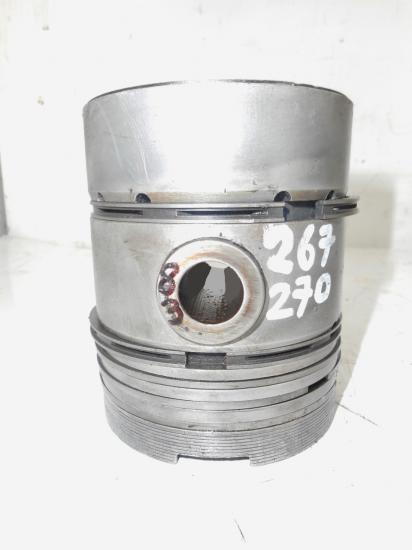 Piston tracteur mc cormick utility farmall standard fu267 f270 f267 f fu 267 270 d f267d f270d 267d 270d fu267d f 270 f270d f270 diesel moteur fd136m fd 136m fd 136 m 136m