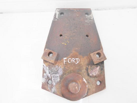 Piton fixe tracteur ford 6610 6710
