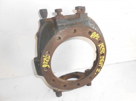 pivot-de-direction-pont-avant-4x4-tracteur-deutz-7206-type-apl-1550.jpg