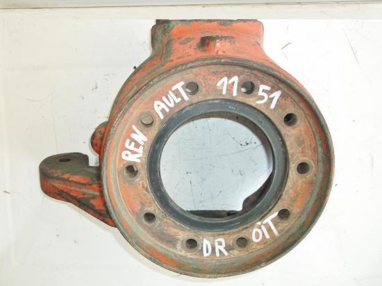 pivot-droit-pont-avant-4x4-tracteur-renault-1151.jpg