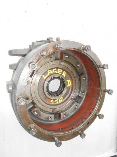 pivot-pont-avant-droit-tracteur-same-laser-110.jpg
