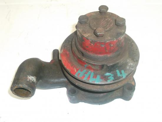 pompe-a-eau-tracteur-ih-434.jpg
