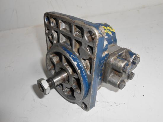 Pompe de direction tracteur same minitauro 60