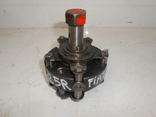 Pompe de relevage hydraulique tracteur fiat 25r