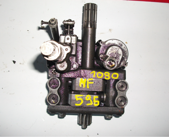 pompe-de-relevage-hydraulique-tracteur-massey-ferguson-mf-595-1080.png