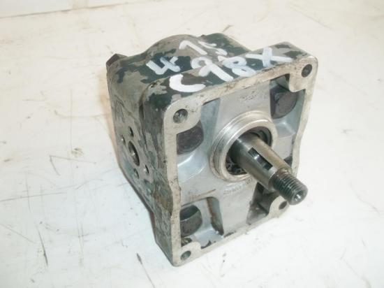 pompe-de-relevage-hydraulique-tracteur-someca-fiat-3.jpg