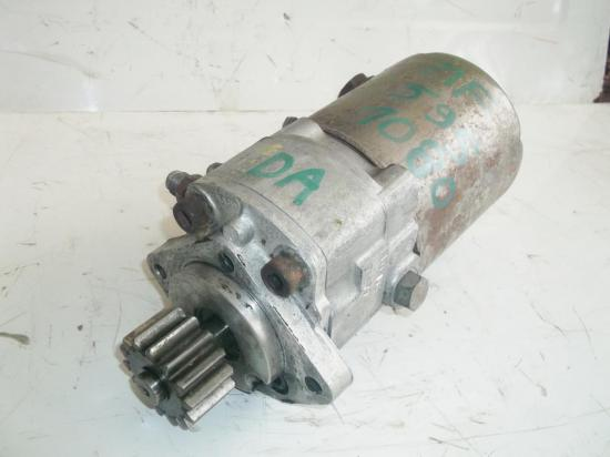 pompe-hydraulique-de-direction-assistee-tracteur-mf-massey-ferguson-595-1080-1.jpg