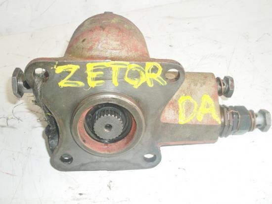 pompe-hydraulique-de-direction-assistee-tracteur-zetor.jpg