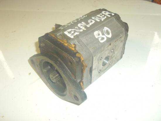 pompe-hydraulique-de-relevage-tracteur-same-explorer-80.jpg