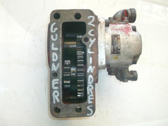 pompe-hydraulique-guldner-2-cyl.jpg