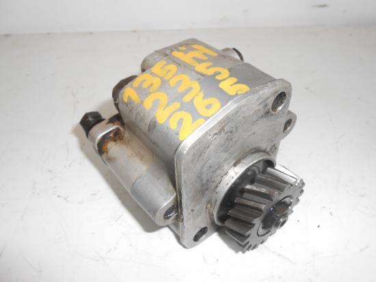 Pompe hydraulique relevage tracteur mc cormick utility farmall f fu 135 137 235 265 f 135 f 137 f 235 f 265 d