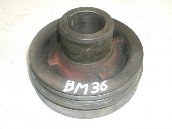 poulie-moteur-bolinder-36.jpg