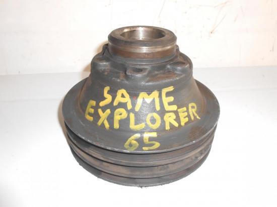 poulie-moteur-tracteur-same-explorer-65.jpg