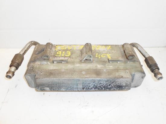 radiateur-a-huile-tracteur-deutz-f4l913.jpg