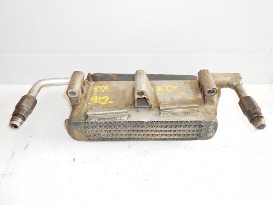 radiateur-a-huile-tracteur-deutz-f5l912.jpg