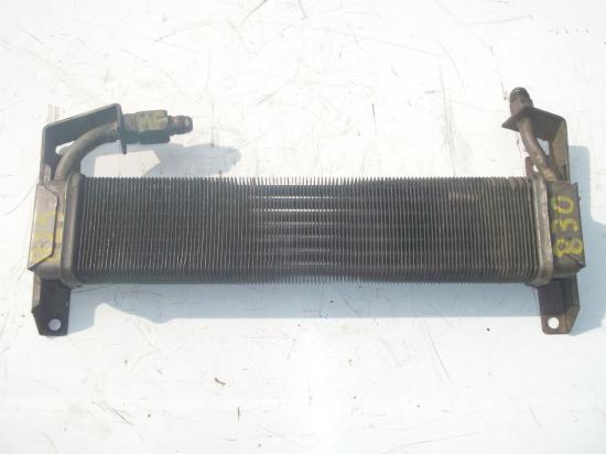 radiateur-huile-tracteur-massey-mf-825-830-130-25-30.jpg