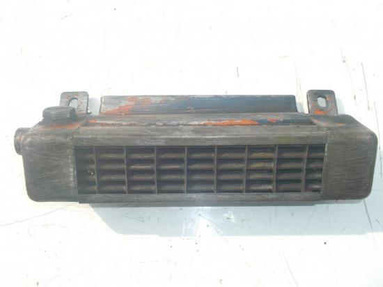 radiateur-huile-tracteur-renault-d22-n70-d35-super-6.jpg