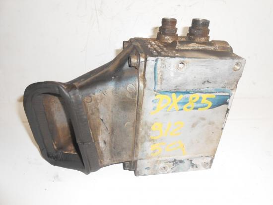 radiateur-hydraulique-huile-tracteur-deutz-f5l912.jpg
