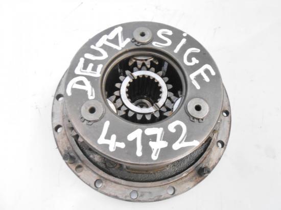 reducteur-pont-avant-porte-pignon-satellite-4x4-tracteur-deutz-4507-4807-5207-6007-6207-6507-6807-6907-7007-7207-7807-dx85-dx90-dx110-dx-120-type-sige-4172.jpg