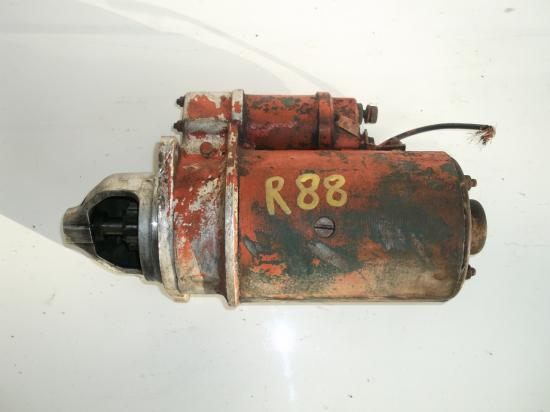 Renault 88 r88