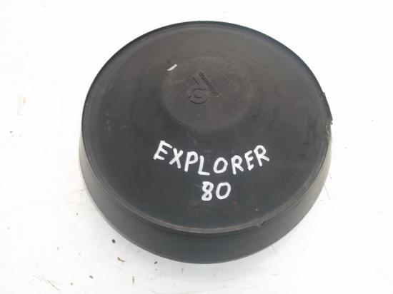 Same explorer 80